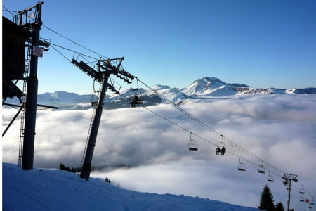 ces stations de ski qui prennent la pente verte terra eco