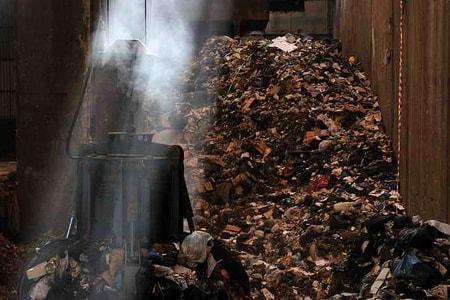 Faut il vraiment faire du compost avec nos ordures terra eco - Faire du compost en appartement ...
