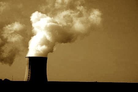 Vieillissement des centrales la france ne peut plus for Centrale vapeur ne fait plus de vapeur