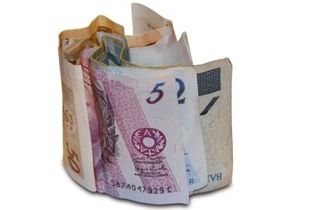 Acheter les tasses pour la pêche à ekaterinbourge