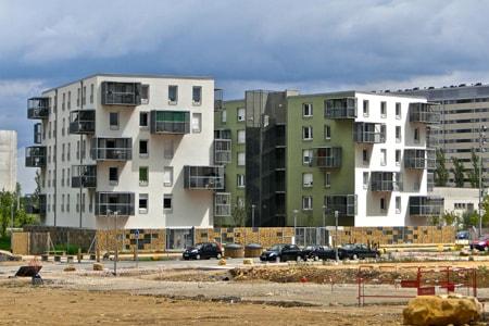 nouvelle loi sur le logement pour les riches vraiment terra eco. Black Bedroom Furniture Sets. Home Design Ideas