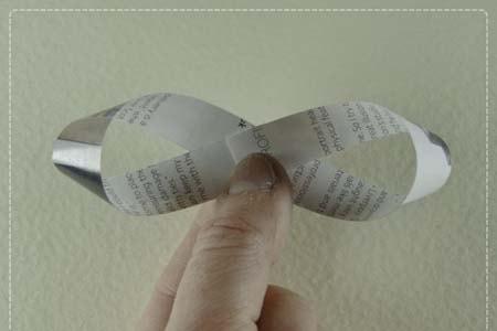 Comment emballer un cadeau sans papier cadeau terra eco - Comment emballer un cadeau rond ...