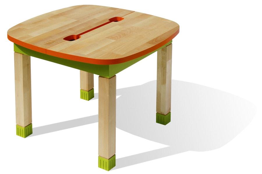 meubles par nature terra eco