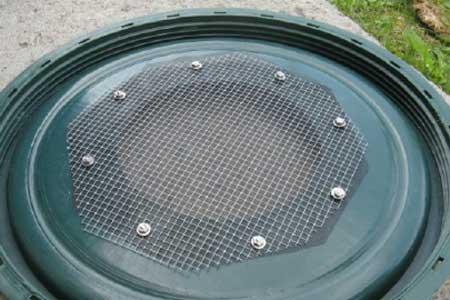 imprimer fabriquez votre r cup rateur d 39 eau de pluie. Black Bedroom Furniture Sets. Home Design Ideas