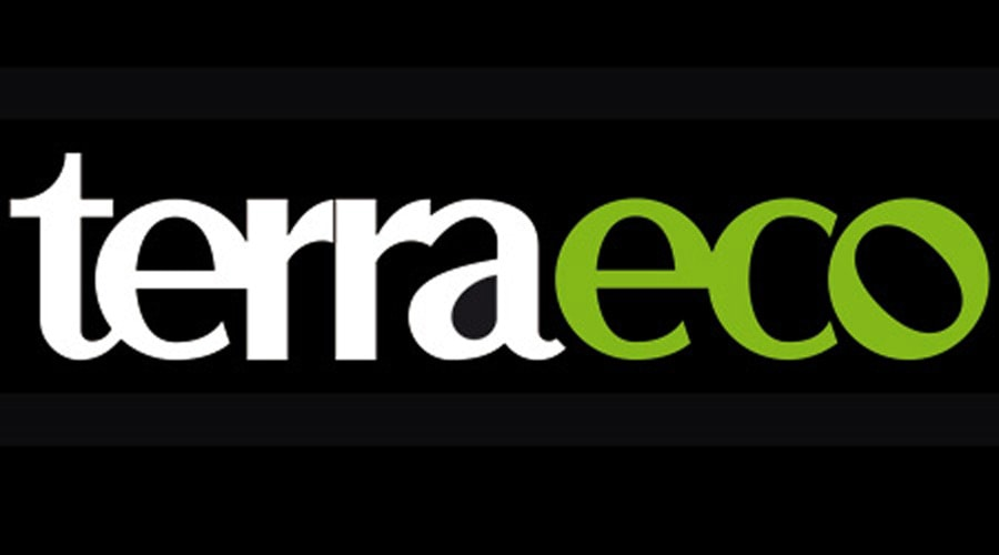 """Résultat de recherche d'images pour """"logo terra eco"""""""