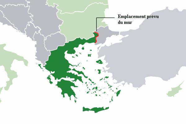 http://www.terra-economica.info/IMG/png/mapgrece.png