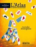 atlas2012couv-11ec6