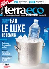 http://www.terra-economica.info/local/cache-vignettes/L170xH238/arton11079-6c19d.jpg