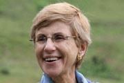 <b>Françoise Pommaret</b> : Les Bhoutanais sont loin d'être un peuple servile. - F-pommaretweb-dbf64