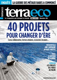 http://www.terraeco.net/local/cache-vignettes/L195xH273/arton43071-e8621.jpg