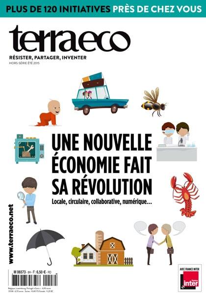 """Résultat de recherche d'images pour """"nouvelle économie"""""""