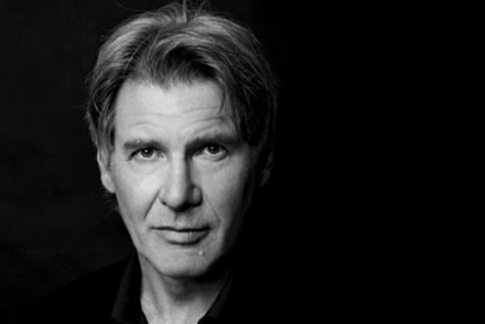 Eco-pressé : Harrison Ford