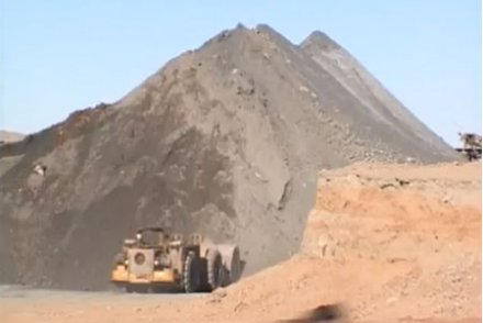 Au Niger, Areva a mauvaise mine pour l'ONG Sherpa