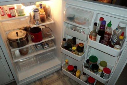Trucs et astuces pour conserver ses aliments Arton48289-21654