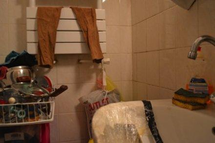 Mal-logement : les mesures timides de la loi Duflot