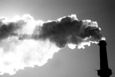 Les clés pour comprendre le débat pollué sur la « taxe carbone »