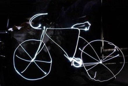 arton53338 3a4d8 Le vélo pourrait rapporter 188 millions d'euros à la France