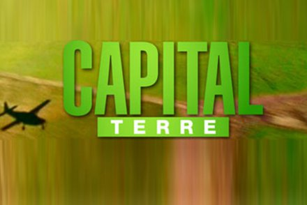 http://www.terra-economica.info/local/cache-vignettes/L440xH294/arton9233-eb6ae.jpg